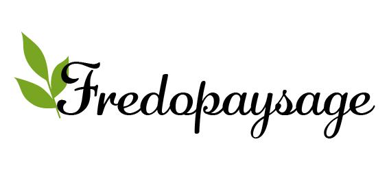 Fredopaysage